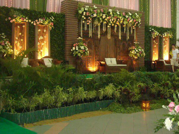Paket pernikahan jawa di malang purikedhaton wedding organizer di malang eo wedding di malang paket wedding di malang sewa junglespirit Gallery