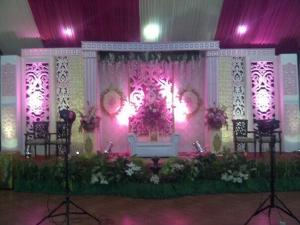 Wedding decoration surabaya gallery wedding dress decoration and konsep dekorasi pernikahan wedding decoration di indonesia sewa wedding art hiasang pelaminan di malang sewa pelaminan junglespirit Gallery