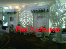 Jasa dekorasi pernikahn malang, wedding decoration malang, dekosi pernikahan murah di malang, jasa wedding decoration di malang
